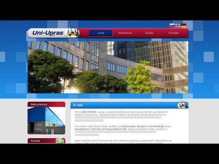 www.uni-upras.sk
