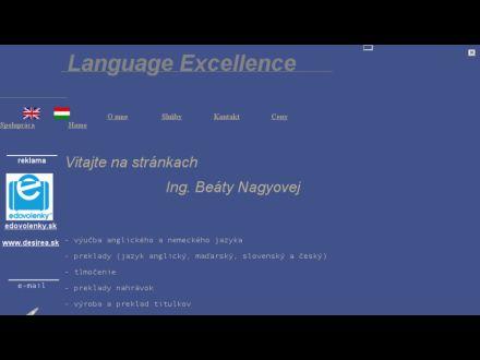 www.language.szm.com