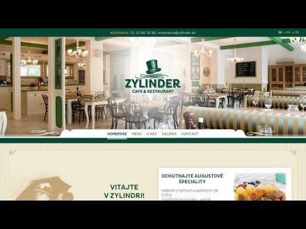 www.zylinder.sk