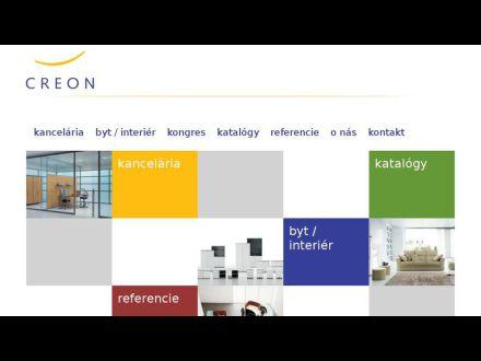 www.creon-design.sk