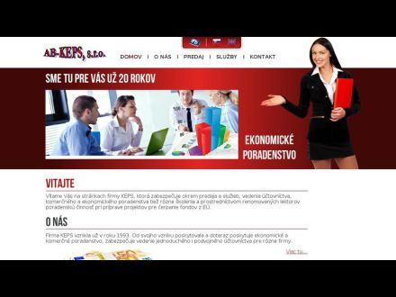 www.ab-keps.eu