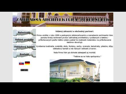 www.balustrady-vaspo.sk