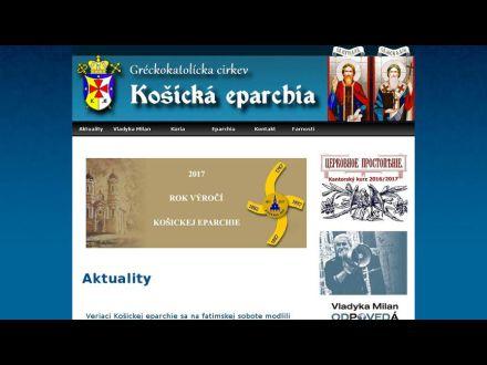 www.grkatke.sk