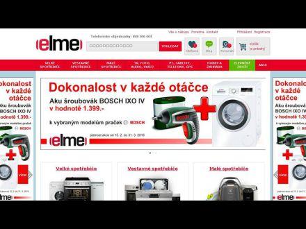 www.elektromedia.cz