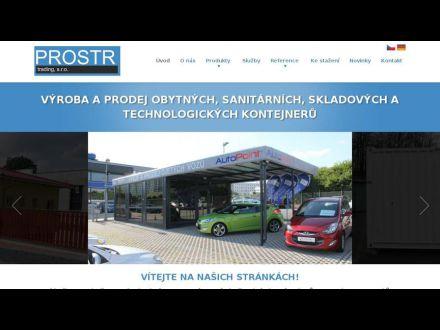 www.obytnekontejnery.cz