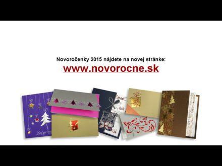 www.novorocne.sk