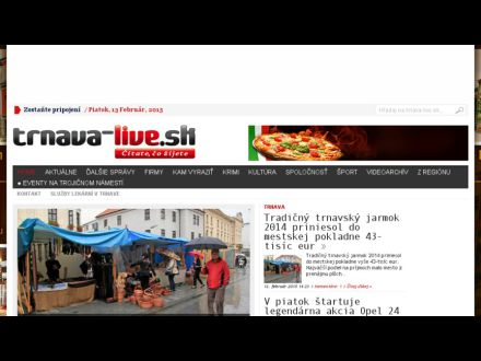 www.trnava-live.sk