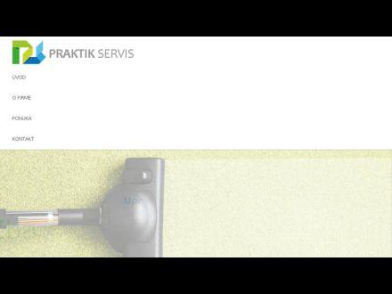 www.praktikservis.sk