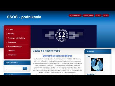 sukromna-skola.webnode.sk