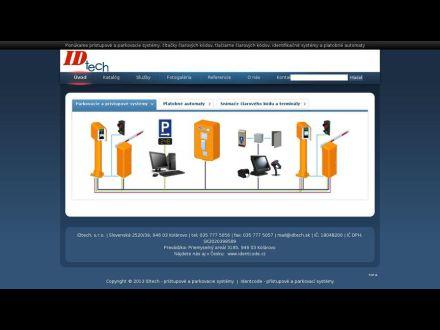 www.idtech.sk/