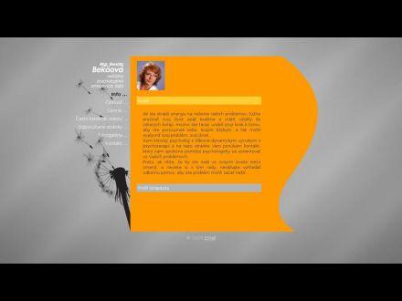 www.psychologicka.com