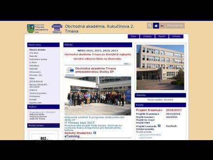 www.oakuktt.edupage.org