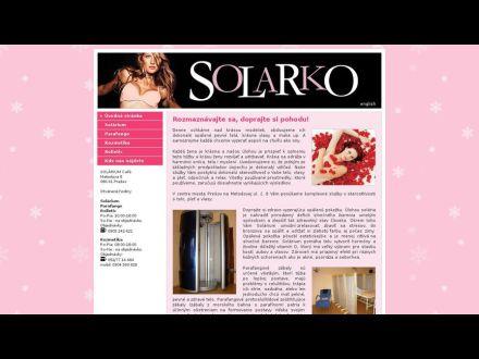www.solarko.sk