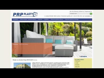 www.prpplasty.sk