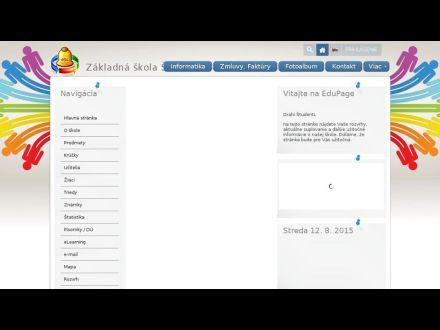 www.zssiroke.edu.sk