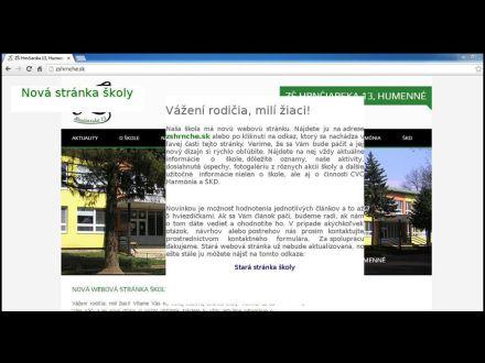 www.zshrnche.edu.sk