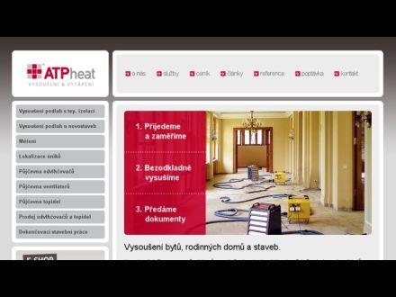 www.atp-heat.cz