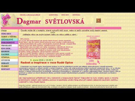 www.svetlovska.com