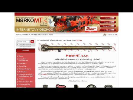 shop.markomt.sk