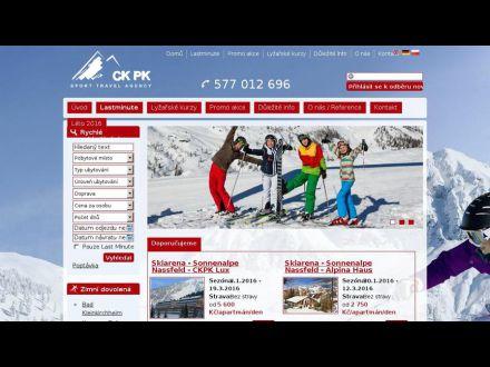 www.ckpk.cz