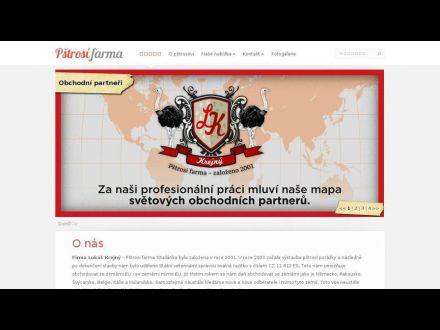 www.pstrosifarma.cz