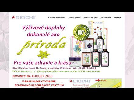 www.diochi.sk/