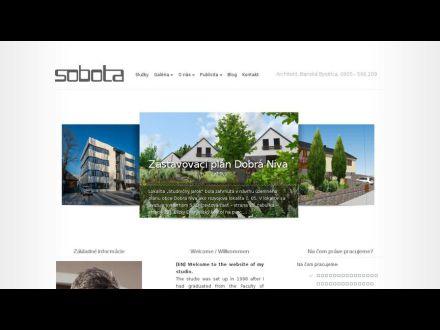 www.tsobota.sk