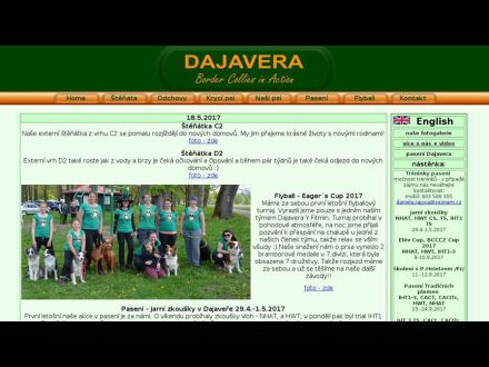 www.dajavera.com