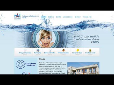 www.pacnitra.sk