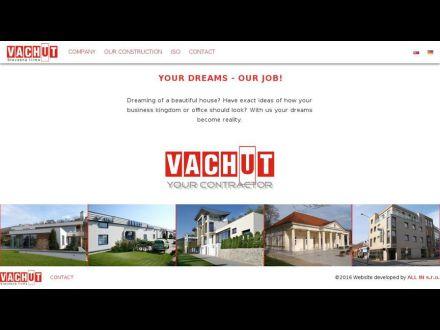 www.vachut.sk