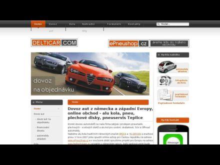 www.petrolex.cz