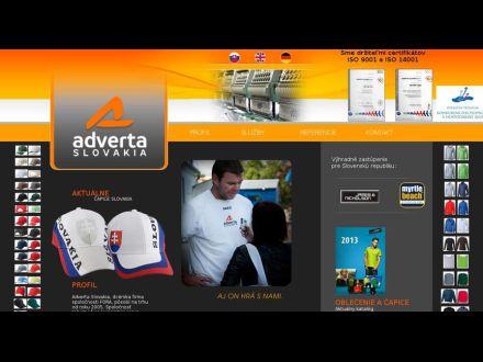 www.advertask.sk
