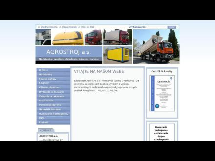 www.nadstavby-michalovce.webnode.sk