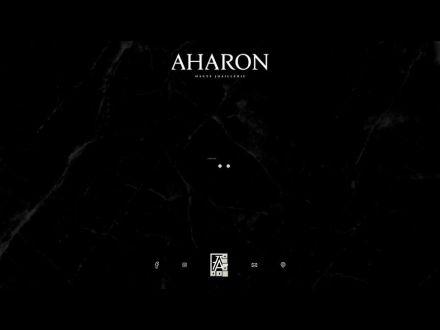 www.aharon.sk