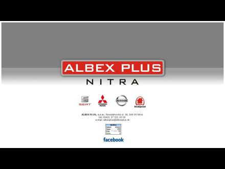 www.albexplus.sk