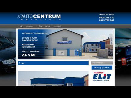 www.autocentrumpd.sk
