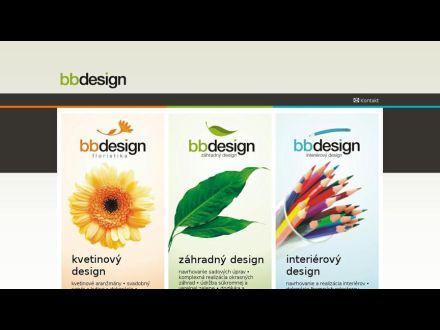 www.bb-design.sk