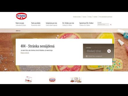 www.peciemenavelkunoc.sk