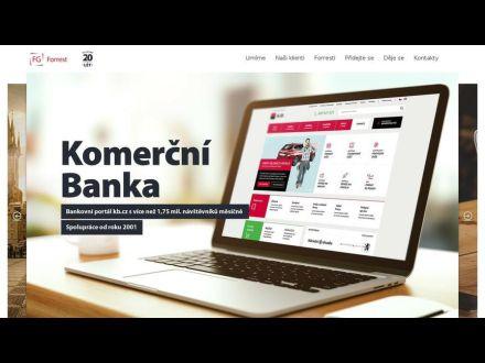 www.fg.cz