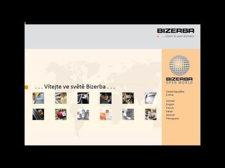 www.bizerba.cz