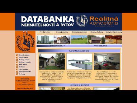 www.reality-slovensko.sk