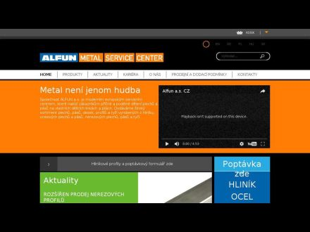 www.alfun.cz