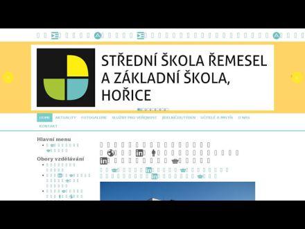 www.ouhorice.cz