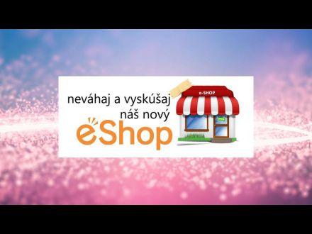 www.elcen.sk