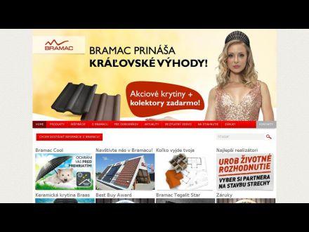 www.bramac.sk