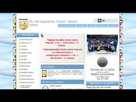 www.zsspsobota.edupage.org