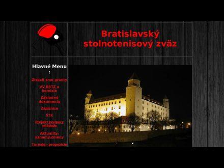 www.bzst.sk