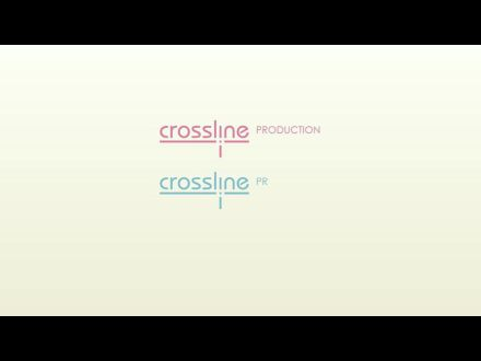 www.crossline.sk