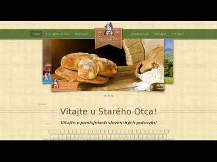 www.staryotec.sk