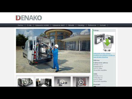 www.denako.sk/